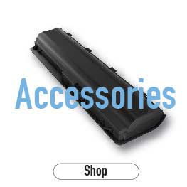 Computer Accessories from Big Blue Products