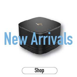 New Arrivals from Big Blue Products