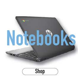 Shop Notebooks from Big Blue Products