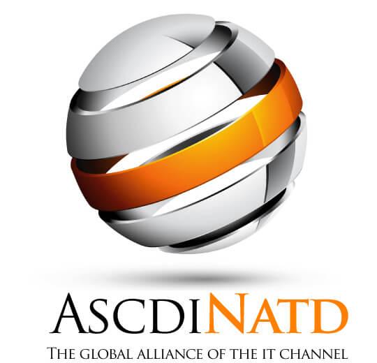 ASCDI-NATD Logo