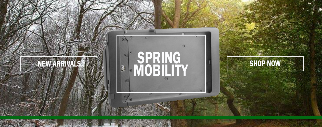 T0G21AA#ABA - Spring Mobility with Big Blue Products