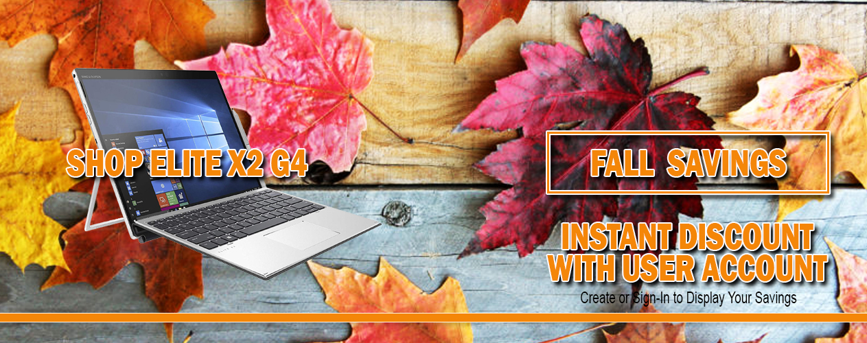 Save 20% off All September with Big Blue Products